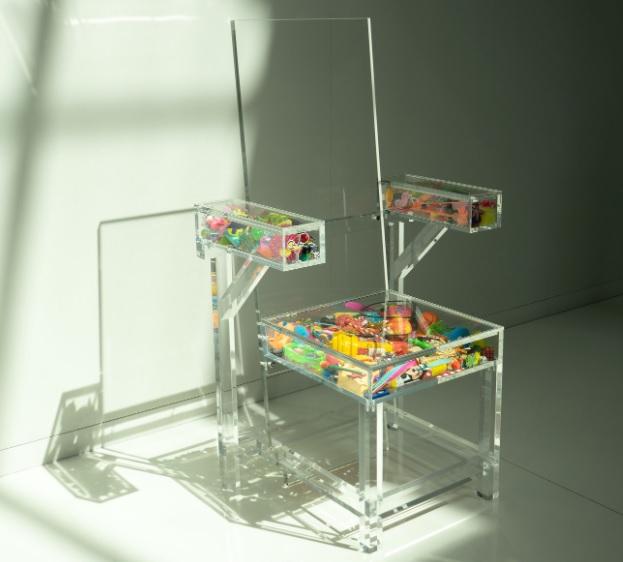 Maatwerk Plexiglas Producten