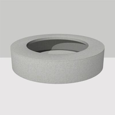 Polymeer beton