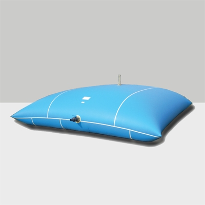 Waterzak / Pillow Tank