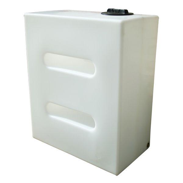 Standaard watertank boven 150 liter