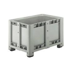 Palletbox 1200 x 800 x 760 mm