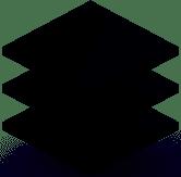 Perspex Plaat GS Zwart   Plexiglas   3mm