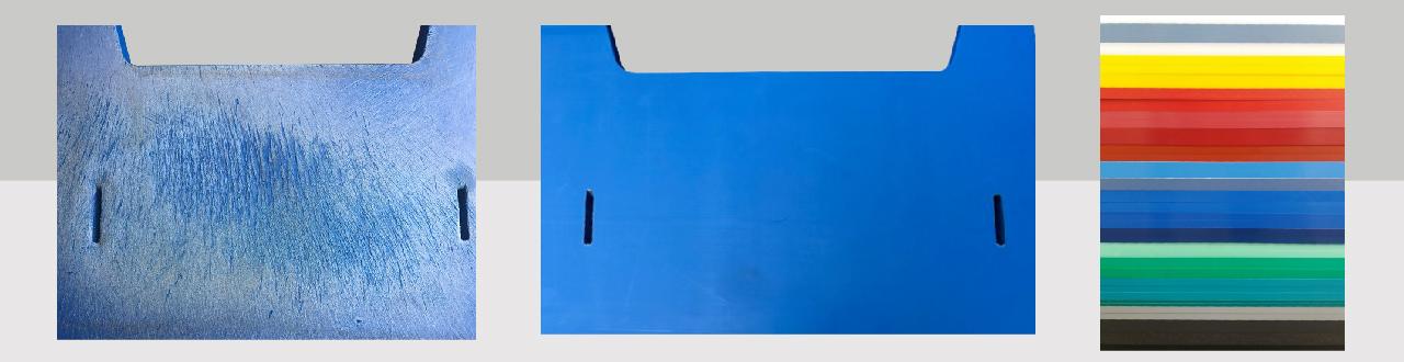 Snijplanken Banner